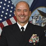 thumb_Rear Adm. Kilby
