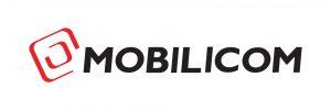 Mob_logo_noSlogan