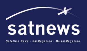 SatNews_white_blue_0