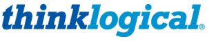 ThinkLogical-logo-COLOR-NO-TAG