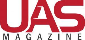 UASMagazine-Color-RGB-hires