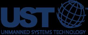 UST-2014