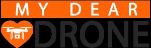 large-logo-dark
