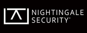 nightingale black