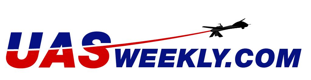 UASweekly