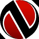 neya logo